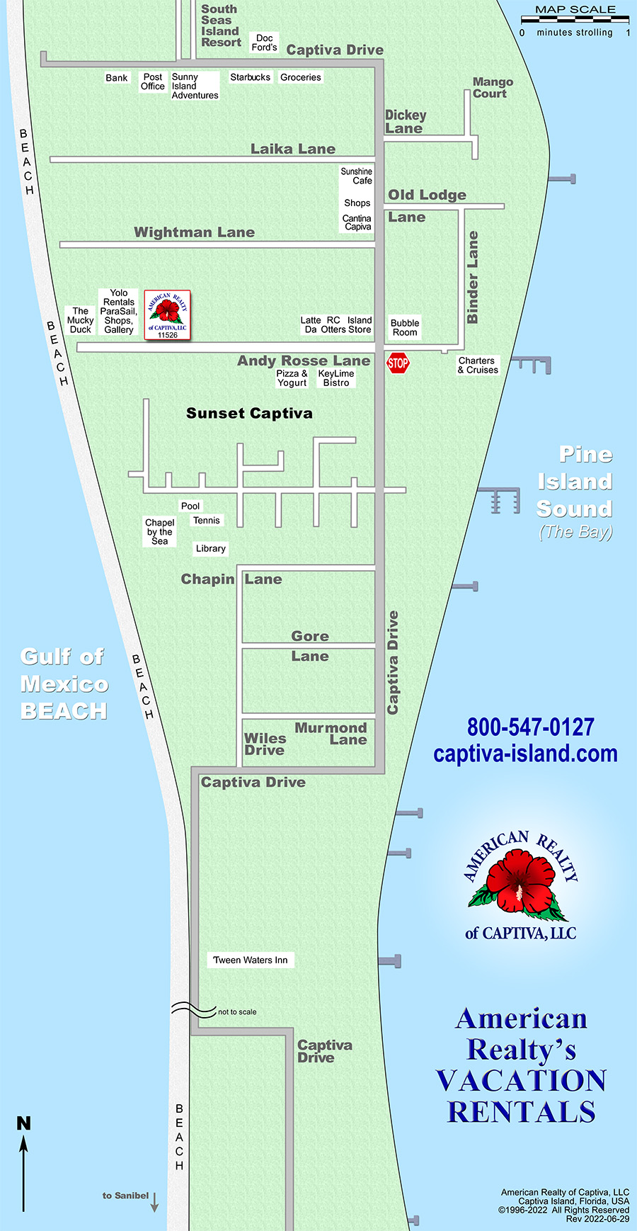 Interactive Map Of Florida.Interactive Map Captiva Florida Amrc