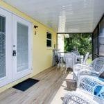 Captiva Cottage 3
