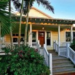 The Island's most-requested Beach Front home!