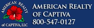 American Realty of Captiva